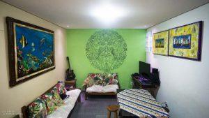 18-green-hostel-ilhabela