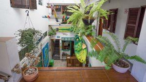 22-green-hostel-ilhabela