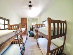 23-green-hostel-ilhabela