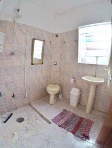 23b-green-hostel-ilhabela