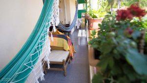 24b-green-hostel-ilhabela