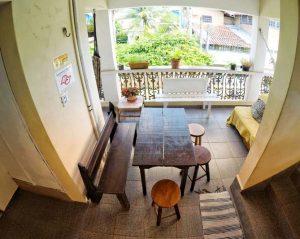 24c-green-hostel-ilhabela