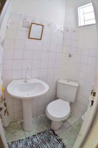 25-green-hostel-ilhabela