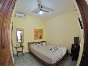 25b-green-hostel-ilhabela