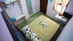 26-green-hostel-ilhabela