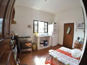 27-green-hostel-ilhabela