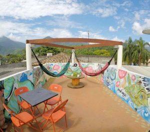 28b-green-hostel-ilhabela