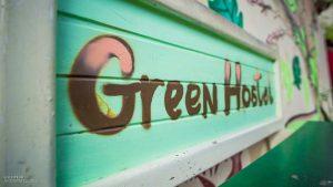 30-green-hostel-ilhabela