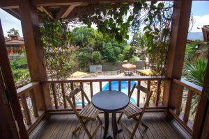 apartamentos-hotel-praia-do-portinho-ilhabela-10