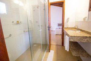 apartamentos-hotel-praia-do-portinho-ilhabela-19
