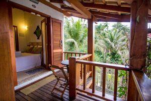 apartamentos-hotel-praia-do-portinho-ilhabela-27