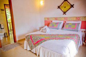 apartamentos-hotel-praia-do-portinho-ilhabela-3