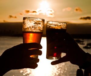 Bares e Cervejarias em Ilhabela - Onde beber cerveja em Ilhabela