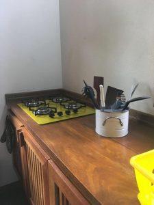 casa-em-condominio-no-sul-de-ilhabela-acquaville-10
