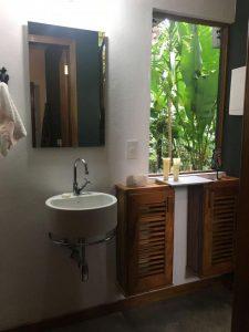 casa-em-condominio-no-sul-de-ilhabela-acquaville-15