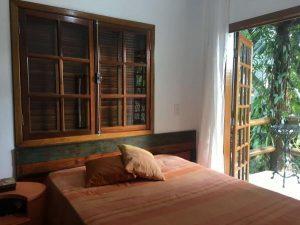 casa-em-condominio-no-sul-de-ilhabela-acquaville-16