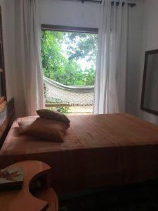 casa-em-condominio-no-sul-de-ilhabela-acquaville-17