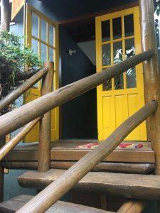 casa-em-condominio-no-sul-de-ilhabela-acquaville-2