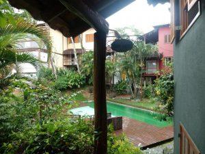 casa-em-condominio-no-sul-de-ilhabela-acquaville-21