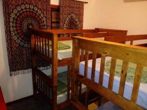 casa-em-condominio-no-sul-de-ilhabela-acquaville-22