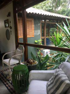 casa-em-condominio-no-sul-de-ilhabela-acquaville-4