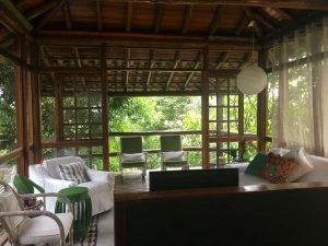 casa-em-condominio-no-sul-de-ilhabela-acquaville-5