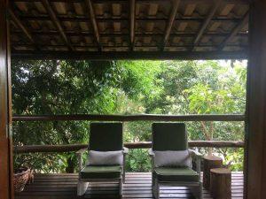 casa-em-condominio-no-sul-de-ilhabela-acquaville-7