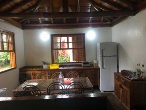casa-em-condominio-no-sul-de-ilhabela-acquaville-8