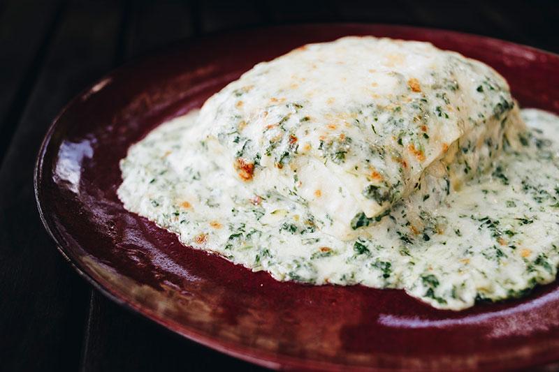 Famiglia Manzoli - Almoço Dia das Mães em Ilhabela