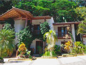 hotel-praia-do-portinho-ilhabela-1