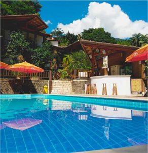 hotel-praia-do-portinho-ilhabela-2