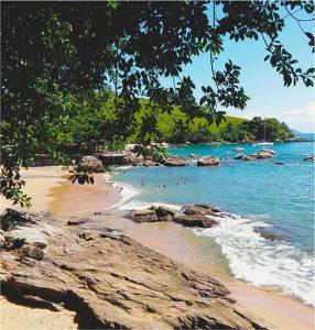 hotel-praia-do-portinho-ilhabela-3