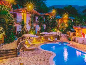 hotel-praia-do-portinho-ilhabela-6