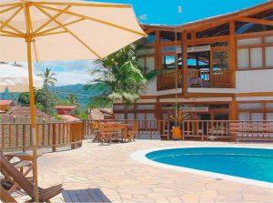 hotel-praia-do-portinho-ilhabela-8