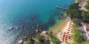 hotel-praia-do-portinho-ilhabela-praia-aerea