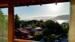 pousada-mareilha-praia-do-curral-ilhabela-13