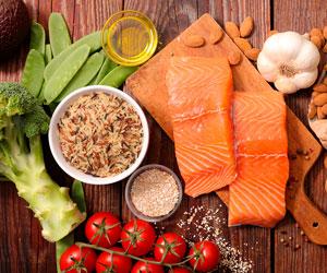 Alimentação Saudável em Ilhabela