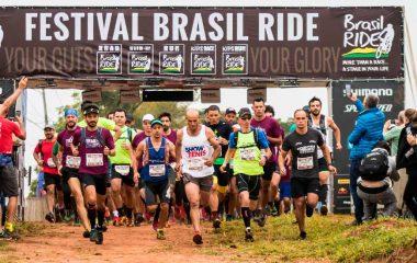 Brasil Ride Trail Run Ilhabela
