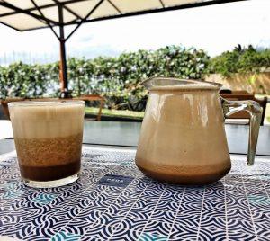 cafe-proa-guardaria-em-ilhabela-05