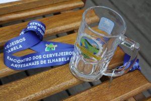 cervejaria-caicara-ilhabela-04