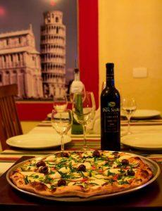 mozzarello-pizzaria-ilhabela-05