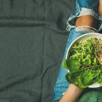 www.ilhabela.com.br / Dicas / Saúde e Bem-estar / Roteiro de bem-estar: onde encontrar comida saudável em Ilhabela Roteiro de bem-estar: onde encontrar comida saudável em Ilhabela