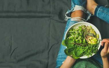 Roteiro de bem-estar: onde encontrar comida saudável em Ilhabela