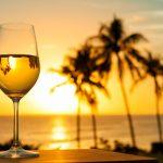 Roteiro romântico em Ilhabela - Especial Semana dos Namorados