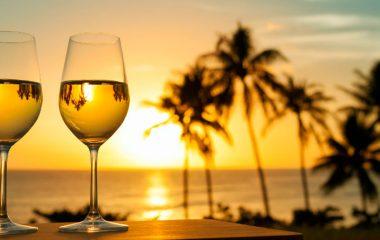 Especial Semana dos Namorados: Roteiro Romântico em Ilhabela