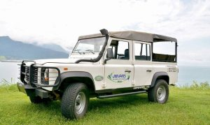 univans-passeio-de-jeep-em-ilhabela