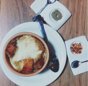 caldo-italiano-ilhabela-gelateria-tradizionale