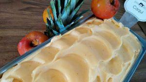 gelato-italiano-ilhabela-gelateria-tradizionale-1