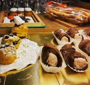 gelato-italiano-ilhabela-gelateria-tradizionale-10