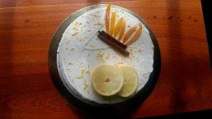gelato-italiano-ilhabela-gelateria-tradizionale-14
